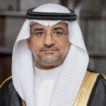Prof Dr. Abdulrahman Al-Khedhairi