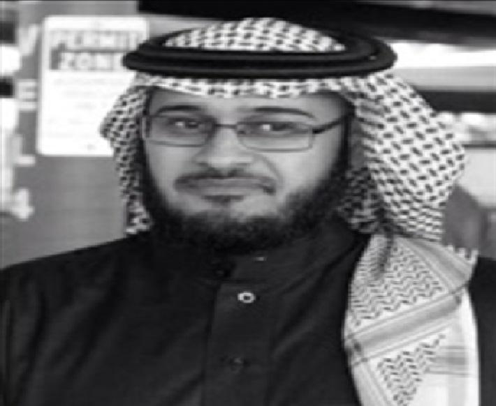 Dr.Fahad  S Alshammari