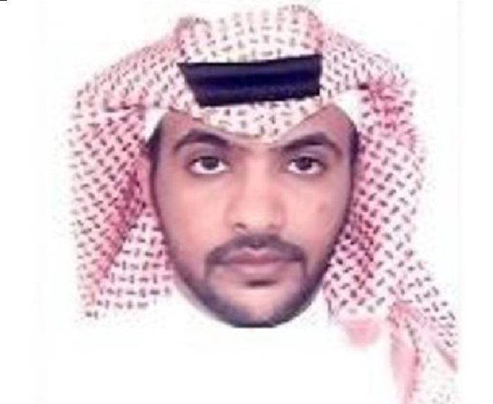 Dr.Thamer Albalawi