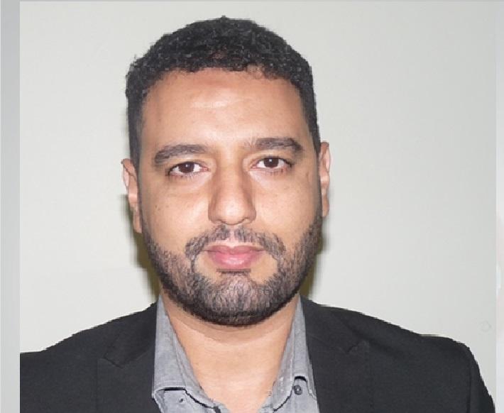 Dr.Yassine RIADI