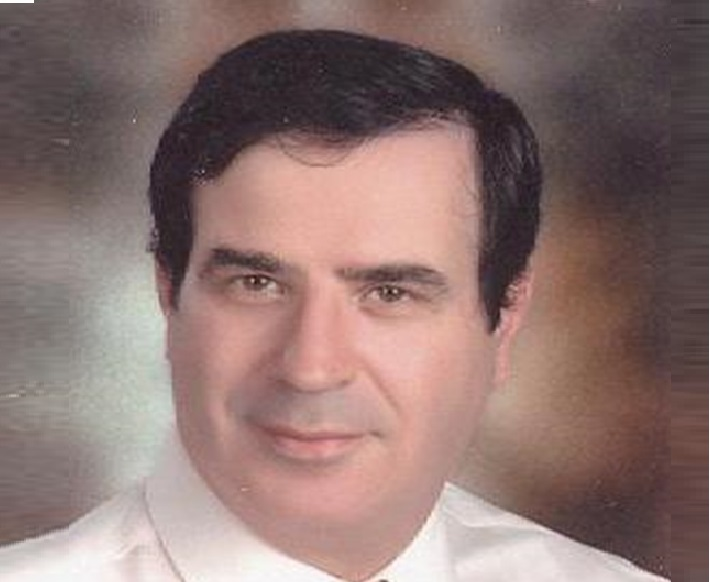 Prof Dr.  Moustafa Tawfik