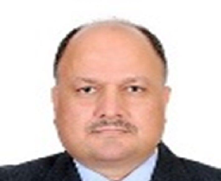 Prof Dr.  Essam Abdel-Fattah