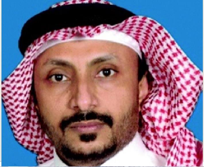 Prof. Abdullah Mohamed Asiri