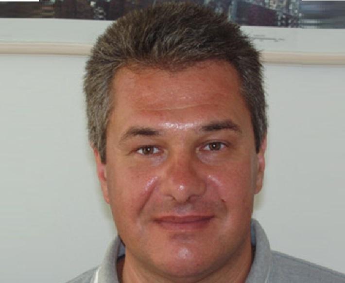 Prof. Kostas Komnitsas