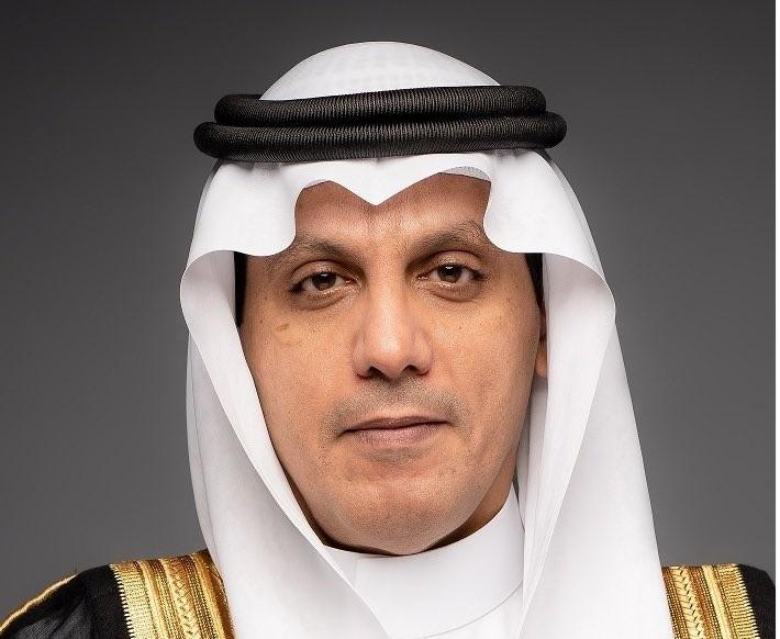 Prof. Abdurhman H. Altalhi